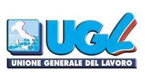 LOGO-UGL-jpeg