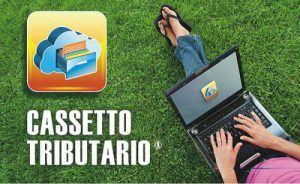 Cassetto-tributario_Cisterna-500x307