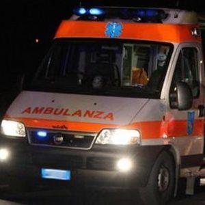 ambulanza-notte_web
