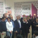 Elezioni Latina