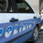 Estorsioni e violenze ad uno straniero, tre persone in arresto