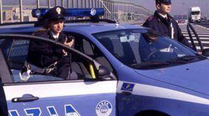 polizia-stradale-100269.660x368