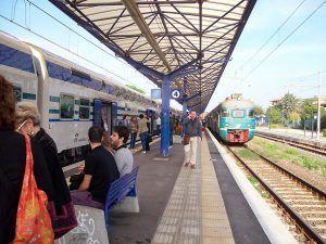 Ladispoli-Treni-disagi