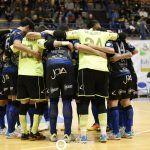 Calcio a 5, reso noto il calendario: l'Axed Group comincia con la trasferta di Reggio Emilia