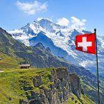 Banche, con il 2017 addio al segreto bancario svizzero