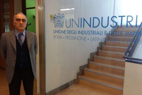 Unindustria, cambio nelle direzioni delle aree territoriali di Latina e Frosinone