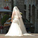 Sposa fugge col testimone alla vigilia delle nozze: avevano una relazione da oltre un anno