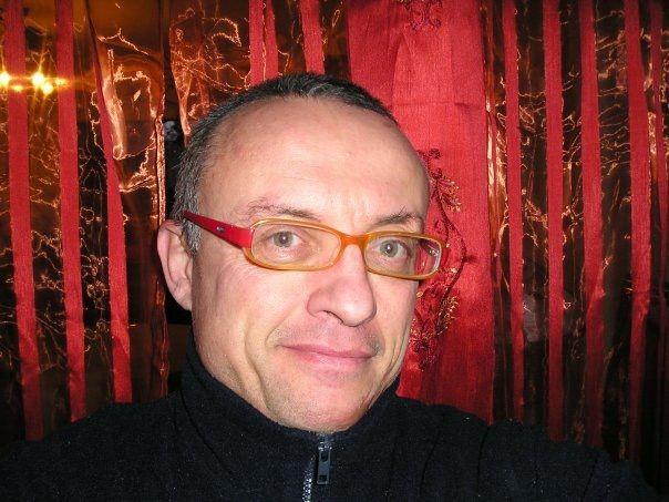 Ucciso da un autopirata e abbandonato nel canale: si tratta di Massimiliano Zazzetti