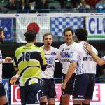 Volley, Latina attende Perugia. Diretta su RaiSport. Biglietti esauriti per la sfida del PalaBianchini