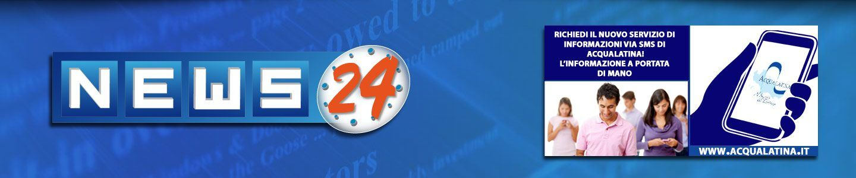 news-24.it