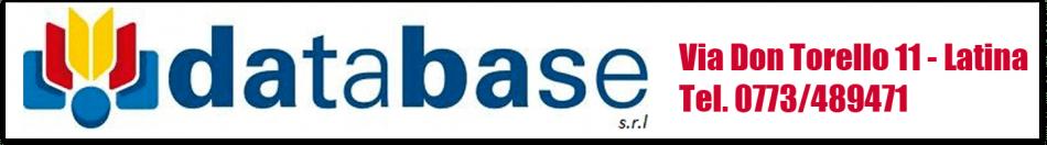 topbanner_database