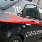 Cerca di investire l'ex davanti alla Caserma dei Carabinieri, arrestato per tentato omicidio