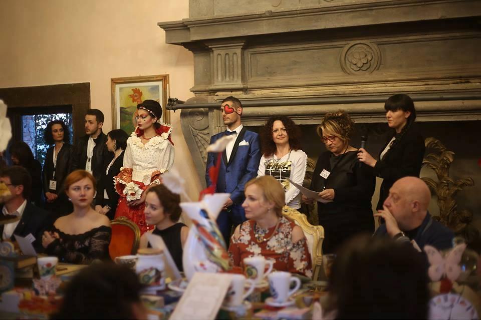 Matrimonio In Russia : Matrimonio in russia di anastasia shevchik fotografo fotos