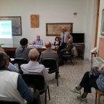 Latina Bene Comune,incontro di studio sul turismo