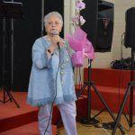 Lions Club Sabaudia San Felice Circeo Host, il 25 giugno il passaggio della campana