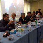 La Bio2Gas presenta i due impianti di Latina Scalo e Pontinia nel convegno 'Da rifiuto a Risorsa'