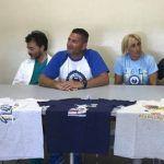 Stefano7baseballmeeting: solidarietà in campo il 2 e 3 settembre 2017