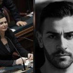 Fascismo e antifascismo strumentale, Tripodi scrive al Presidente Laura Boldrini