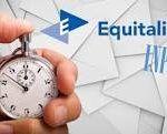 Rottamazione cartelle Equitalia 2017: oggi  la prima  scadenza