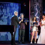 Premio Lelio Luttazzi questa sera su Rai Uno