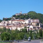 Calcio Serie D, il Latina da domani in ritiro a Cascia: una scelta di solidarietà