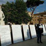 Alta Diagnostica, l'intervento di Vincenzo Armeni