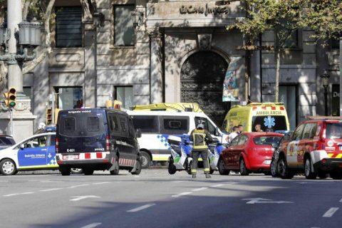 Latina come Barcellona, l'allarme di De Monaco sulla Ztl nel weekend