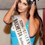 Finali Regionali Miss Italia, sugli altipiani vince Sara Gaudenzi