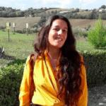 Chiara Croce